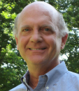 Bob Legge